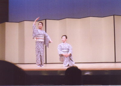 Scanned_image_no01_2