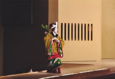Butai2_1
